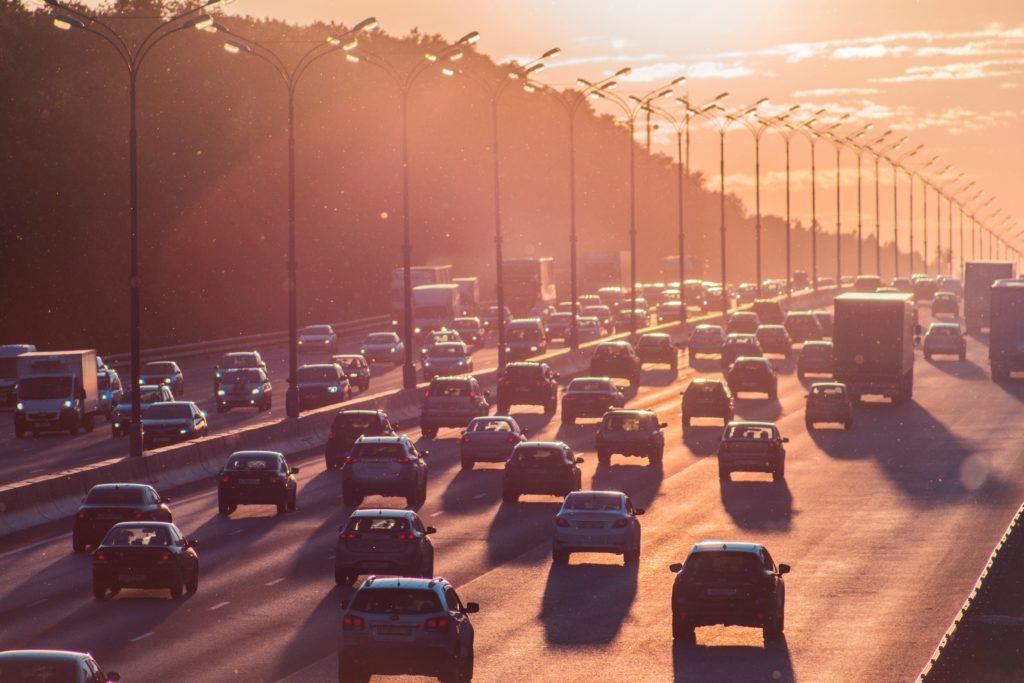 Stromschienen in der Elektromobilität